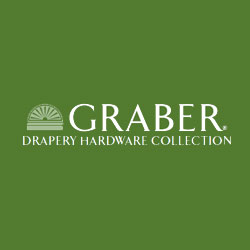 Graber Curtain Rods
