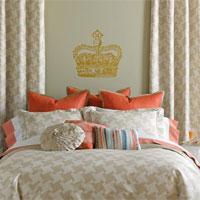Bliss Living Bedding - Modern Bedding