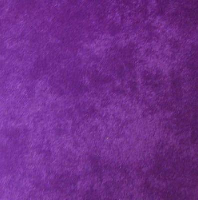 Microtex Suede Purple   Search Results