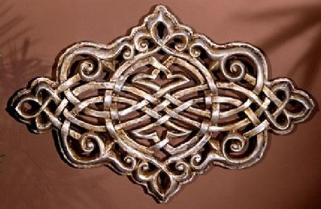 Casey Collection Persian Grille A  Search Results