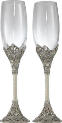 Olivia Riegel Celebration Flute Pair 8oz  Search Results
