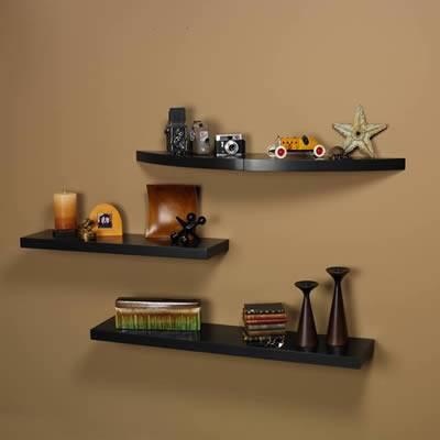 Amore Designs Grande Wall Shelf  Search Results