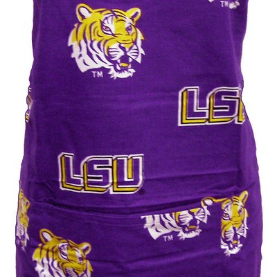 College Covers LSU Tigers Apron  Search Results