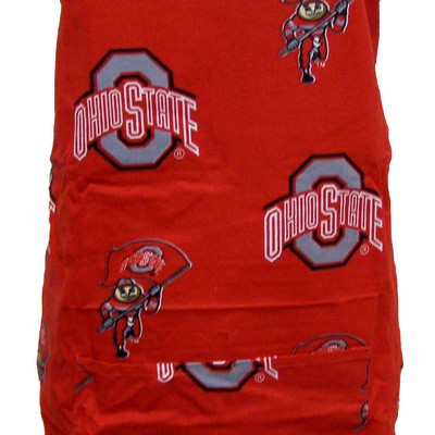College Covers Ohio State Buckeyes Apron  Search Results