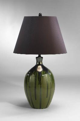 Cyan Design Watermelon Lamp Lime Green and Brown Search Results