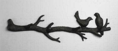 Cyan Design Bird Branch Coat Hook Canyon Bronze Search Results