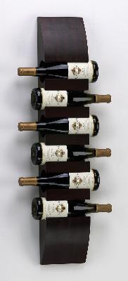Cyan Design Wall Wine Storage Mahogany Search Results