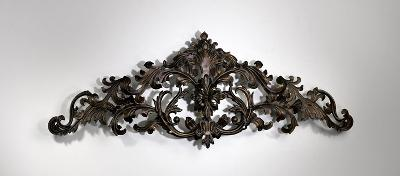 Cyan Design Floral Wall Accessory Canyon Bronze Search Results