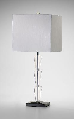 Cyan Design York Table Lamp Clear Search Results