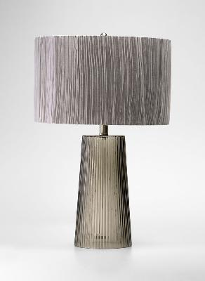 Cyan Design Club Table Lamp Smoked Gray Search Results
