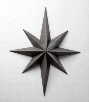 Cyan Design Star Wall Decoration  Search Results