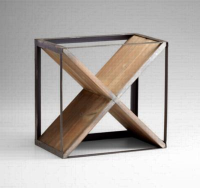 Cyan Design Cube Wine Holder  Search Results