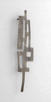Cyan Design Small  Samurai Tower Wall Decor  Search Results