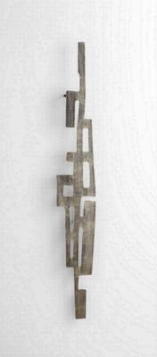 Cyan Design Large Samurai Tower Wall Decor  Search Results