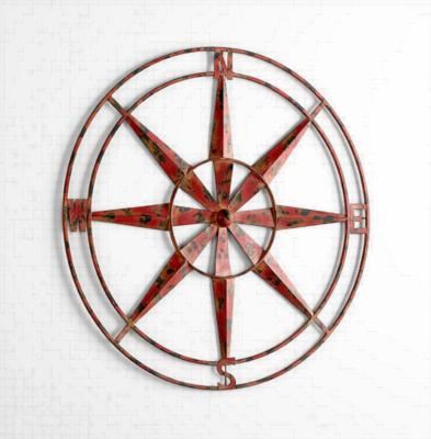 Cyan Design Polaris Wall Decor Red Finish Search Results