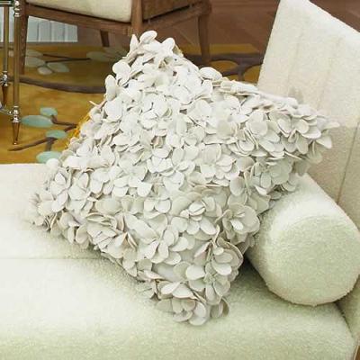 Global Views Komaki Pillow Ivory Ivory Search Results