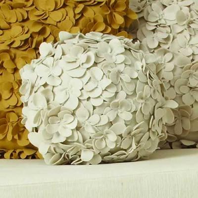 Global Views Komaki Ball Pillow Ivory Ivory.jpg Search Results