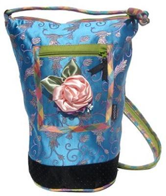 Goody Goody Celia Rose Bucket Bag  Goody Goody Totes and Bags