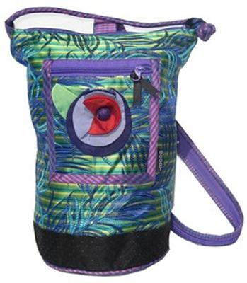 Goody Goody Fern Bucket Bag  Goody Goody Totes and Bags