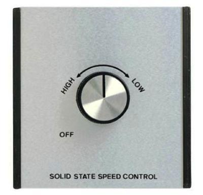 Hunter Fan Co Model 22394 Original Multiple Fan Speed Control  Search Results