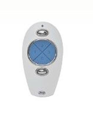Model 86257 02000 remote control interiordecorating model 86257 02000 remote control aloadofball Choice Image