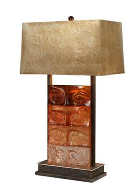 Jenes Collection Envisage Table Lamp  Search Results