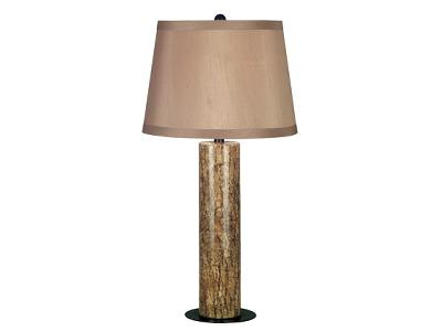 Kenroy Russo Marble Table Lamp  Search Results