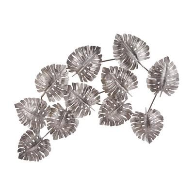 Lazy Susan 159 006 Metallic Silver Search Results