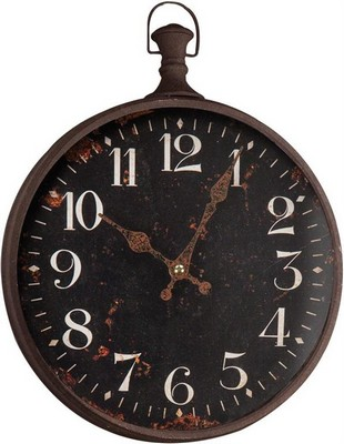 Manual Woodworkers and Weavers  Inc Pocket Watch Wall Clock Small  Search Results