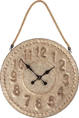 Manual Woodworkers and Weavers  Inc Metal Wall Clock  Search Results