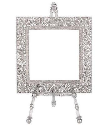 Olivia Riegel Windsor 4in x 4in Frame on Easel  Search Results