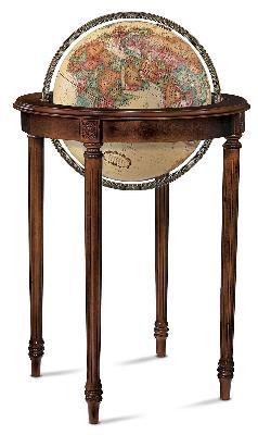 Replogle Globes Regency Floor Globe  Search Results