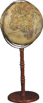 Replogle Globes Commander II Floor Globe  Search Results