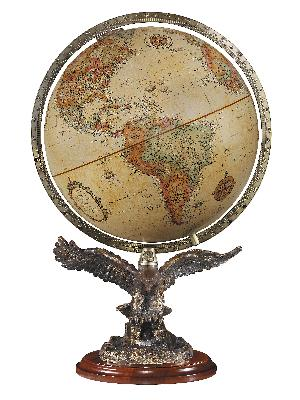 Replogle Globes Freedom Table Globe  Search Results