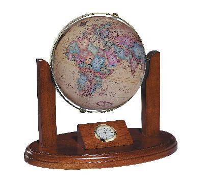 Replogle Globes Executive Desk Globe  Search Results