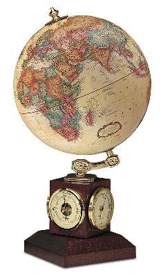 Replogle Globes Weather Watch Desk Globe  Search Results