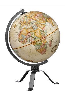Replogle Globes Mackie Desk Globe  Search Results