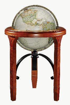 Replogle Globes National Geographic Jameson Floor Globe  Search Results