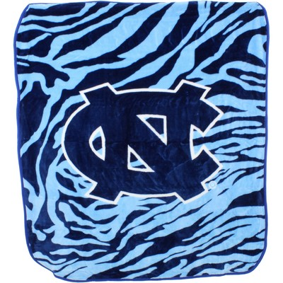 College Covers North Carolina Tar Heels Raschel Throw Blanket 50x60  Search Results