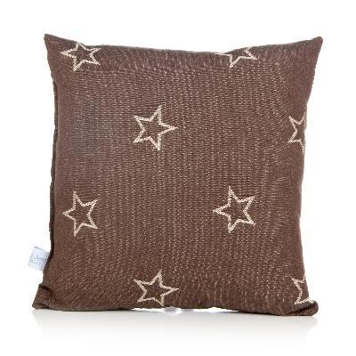 Glenna Jean Carson Denim Star Pillow  Search Results
