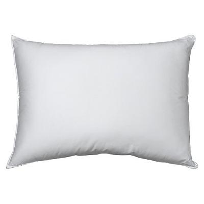 Harris Pillow Supply 10x18 Rectangular Pillow  Search Results