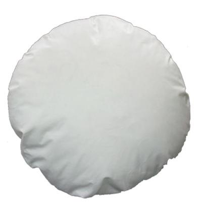 Harris Pillow Supply 24in Round Pillow  Search Results