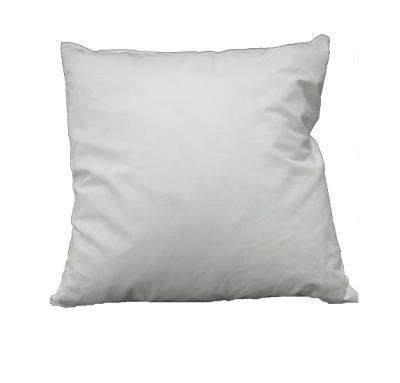 Harris Pillow Supply 28x28in Square Pillow  Search Results