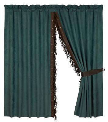 HomeMax Imports Del Rio Curtain Panels  Search Results