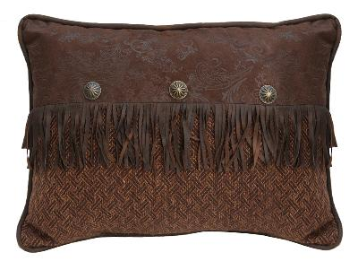 HomeMax Imports Del Rio Envelope Pillow  Search Results