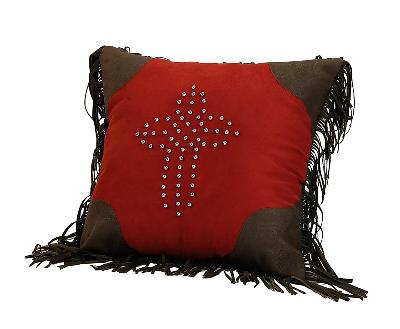HomeMax Imports Studded Cross Pillow  Search Results