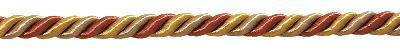 In Stock  5/16 in Cord NO Lip Cinnamon Toast Cinnamon Toast Search Results