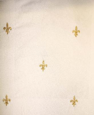 Fabrics in Fashion Fleur De Lis 1804 Search Results