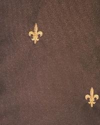 Fleur De Lis 1825 by
