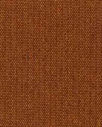 Polyester Taffeta 1833 by
